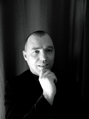 Marc Dufour